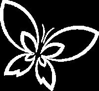 logo-sticky_white